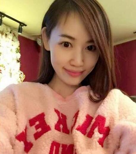 王宝强离婚案二审维持原判,马蓉又发文,她的闺蜜却倒戈了