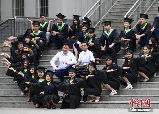 7月1日起取消国内高等教育学历学位认证服务收费