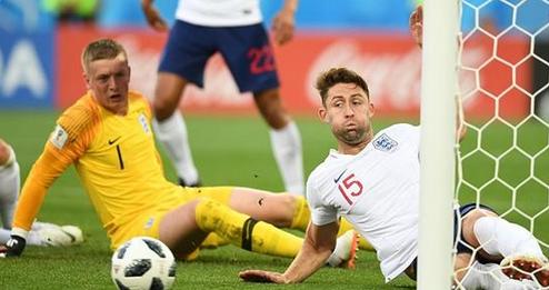 2018世界杯淘汰赛比赛规则 16强对阵赛制1\/8决