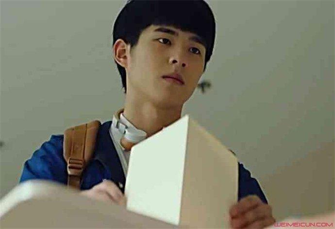 電影 唐人街探案2 唐人街探案最后秦風那個折紙的意義