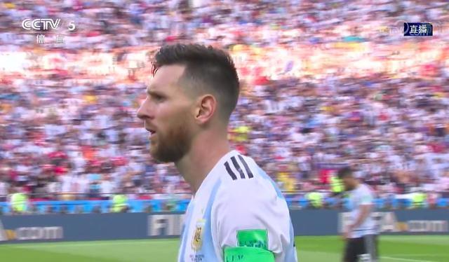 命中注定?10大巨星4小时内集体告别世界杯,梅西C罗一辈子遗憾?