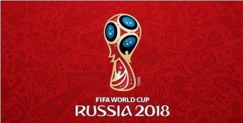 2018世界杯哥伦比亚vs英格兰比分结果预测