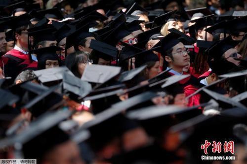 海外留学生心理问题获重视 父母需肩负更多责任