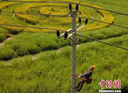 发改委发布规范性意见 以价格改革促进绿色发展