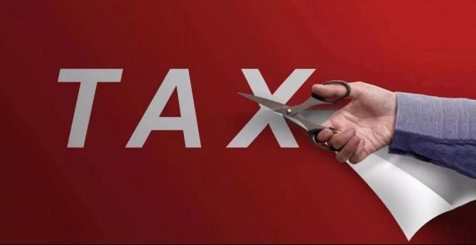 个税意见已超3万条 起征点各方莫衷一是