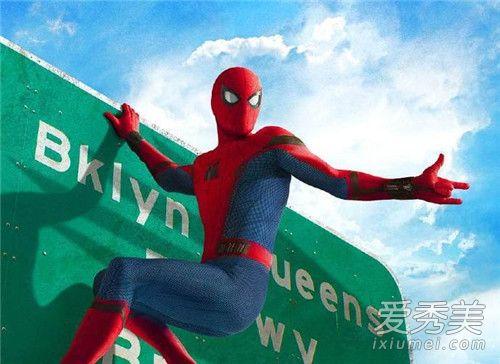蜘蛛侠英雄归来2什么时候上映 蜘蛛侠英雄归来2荷兰弟主演