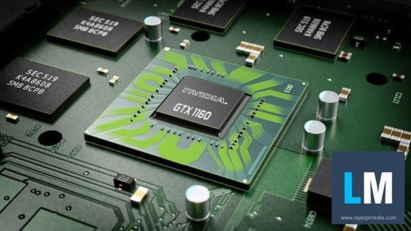 联想Y530游戏本有望在年底推出GTX 1160显卡版本