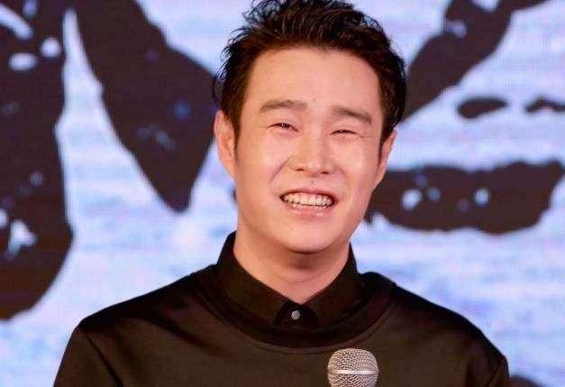 猛虫过江票房接近2亿元,宋小宝也要导演拍电影了