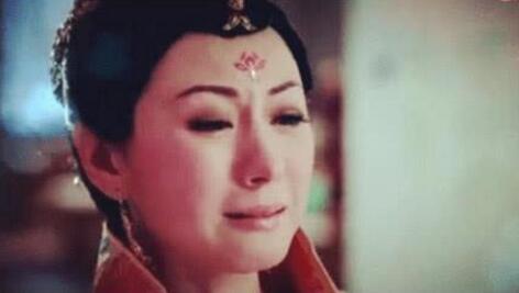 ca88亚洲城手机版下载_宫心计2大结局,何离惨死、元玥出家为尼,皇后郁郁而终!