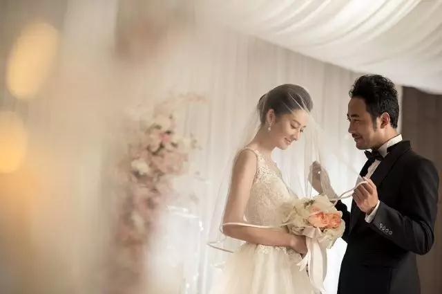 创意婚礼策划点子 婚礼上还缺少哪些创意细节?