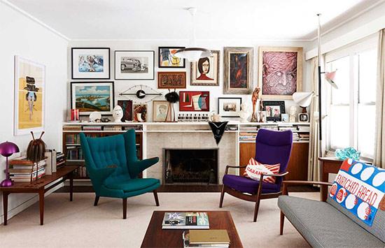 变形开裂有异味 这些家具潜在隐患你都知道吗?