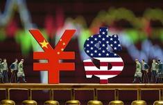 中国不会向美贸易霸凌主义低头 坚决捍卫自由贸易和多边体制