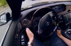 法律如何应对自动驾驶汽车的挑战