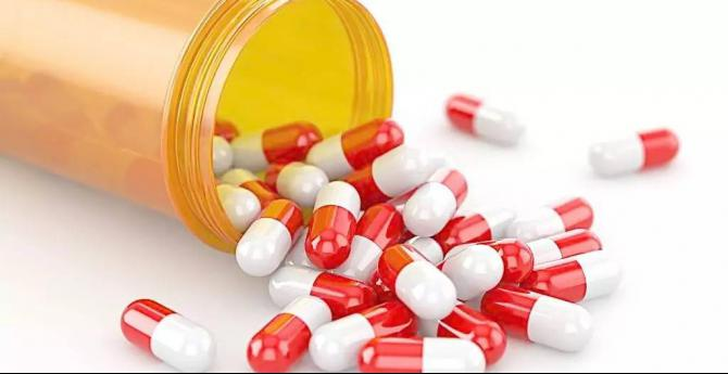 新一轮医药降费窗口期将开 仿制药将限价纳入医保