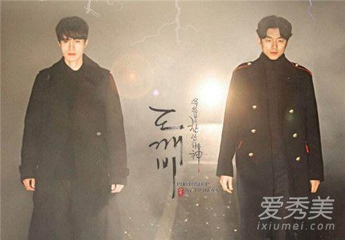 韩国十大电视剧排行榜 最好看的韩剧有哪些在哪看