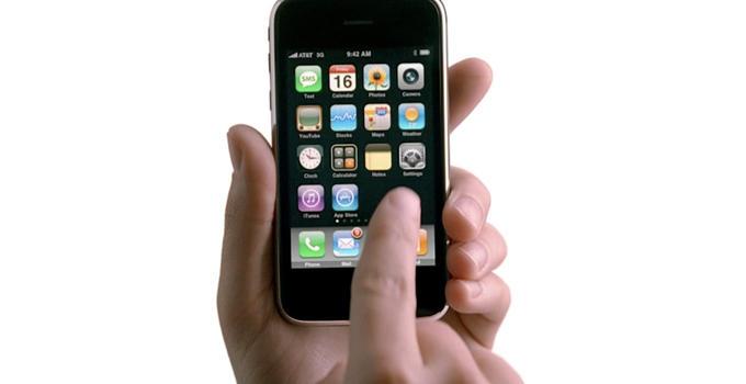 苹果App Store十年了 真正改变世界的其实是它!