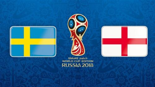 2018年世界杯英格兰VS瑞典首发阵容是什么 英格兰瑞典谁能进四强吗