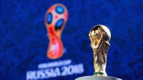 2018世界杯法国VS比利时首发阵容是什么?法国和比利时实力对比