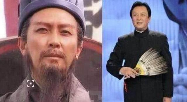 唐国强称王俊凯是谁被脑残粉围攻 粉丝骂到国家级演员关闭评论