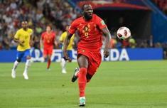 巴西乌龙球怎么回事?巴西会输给比利时是因为那颗乌龙球吗