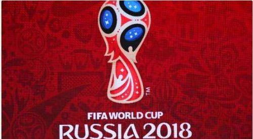 2018世界杯法国对比利时比分预测 推荐比分0:3或者1:3
