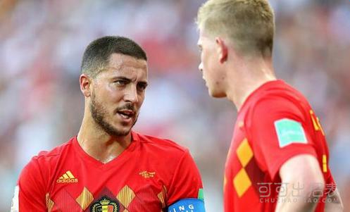 2018世界杯7月11日法国vs比利时比分预测 谁会赢获胜几率大