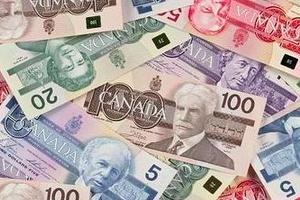 去加拿大留学申请奖学金要具备哪些条件和技巧