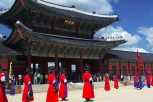 韩国留学如何才能融入到当地的生活中去呢?