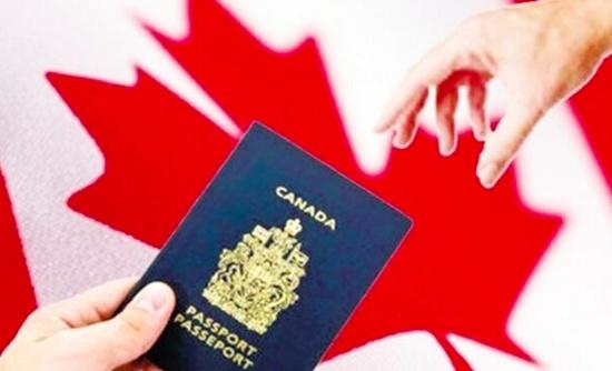 出国留学:加拿大学习签证攻略之常见拒签原因