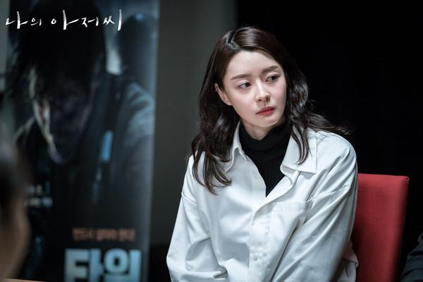 韩女团成员娜拉个人资料 练习生时险被绑架深夜遭司机强逼上车