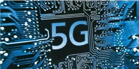 中国第一批5G手机2019年初上市 将销往全球
