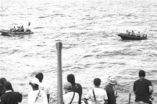 泰国普吉岛游船翻沉事故:41名中国公民遇难 有13名儿童