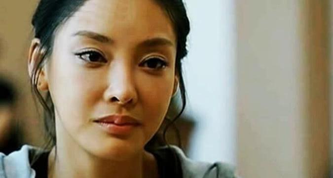 张紫妍自杀事件再曝猛料:老板让她在一天内陪睡十名客户