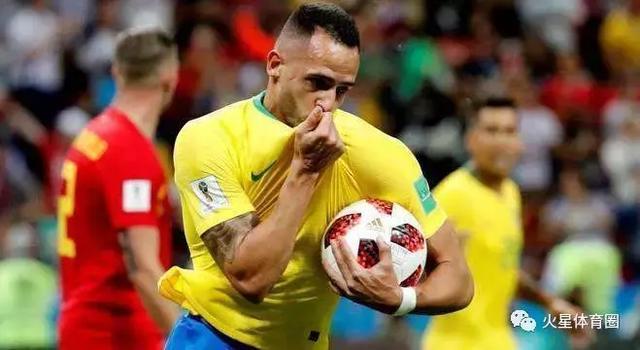 世界杯中超外援表现盘点 只有卡拉斯科和维特塞尔留了下来