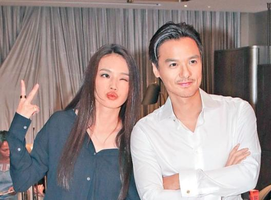 42岁舒淇花1亿元购香港豪宅,光缴税就要2000万惊呆网友