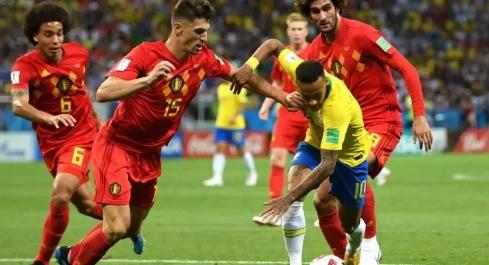 7月11日2:00法国vs比利时结果预测 法国vs比利时比分预测