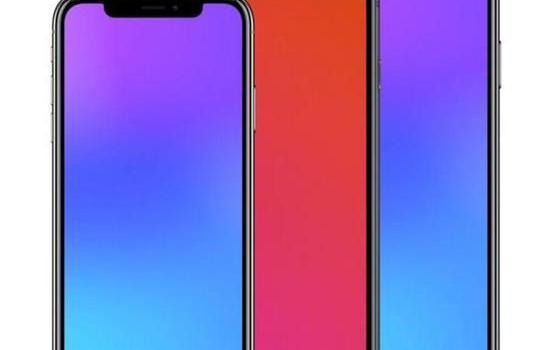 苹果iPhone X或今秋停产 为了全力备战新iPhone