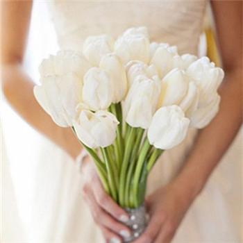婚礼上比较新颖的环节 婚礼策划点子介绍