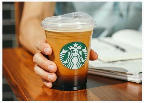 星巴克将全面停用塑料吸管行为获赞!塑料吸管有什么危害吗揭秘