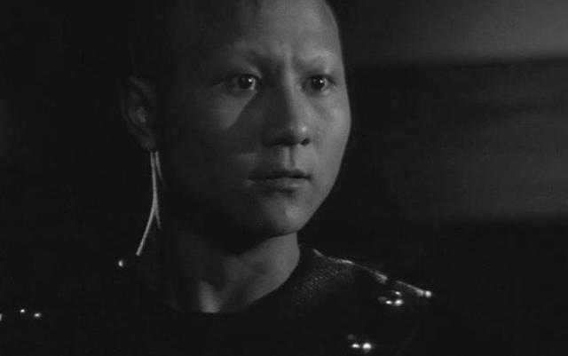 金牌反派演员计春华去世,六小龄童:他的病逝是中国武术片的损失