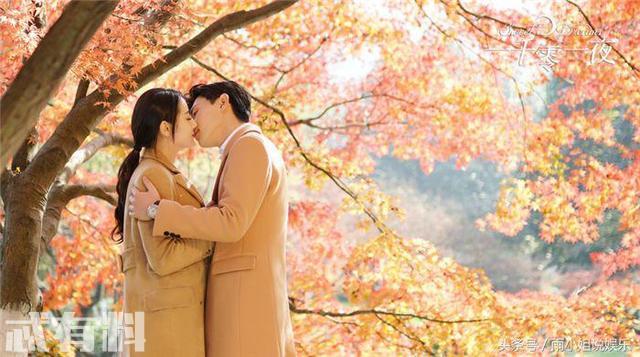 一千零一夜结局:柏海向凌凌七求婚 莫南和心妍也收获了幸福