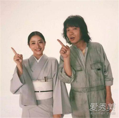 日剧高岭之花最新剧情介绍 男主角峯田和伸个人资料被吐槽太丑
