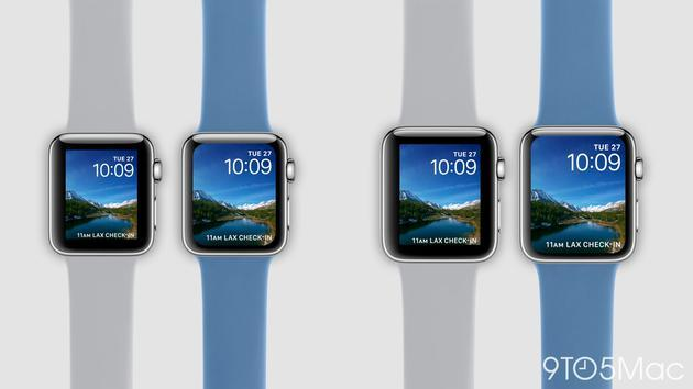 iPhone大更新?人脸识别款iPad和新Mac mini来了