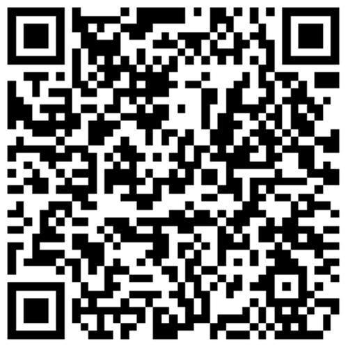 """福州五城区12所热门民办初中""""摇""""号录取1770人"""