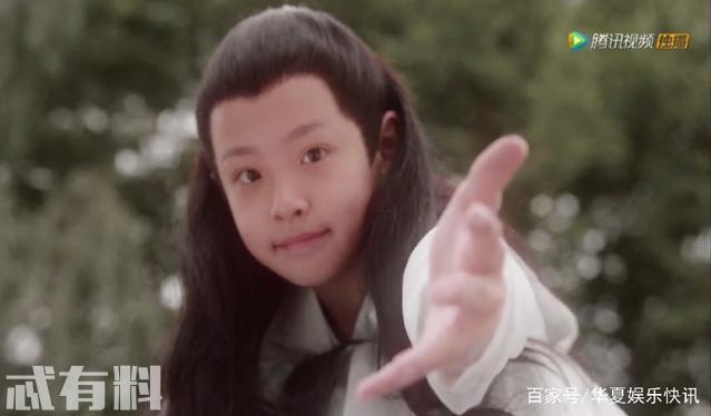 扶摇黑化后,为了报仇竟让凤璇在女儿床前被人强暴!