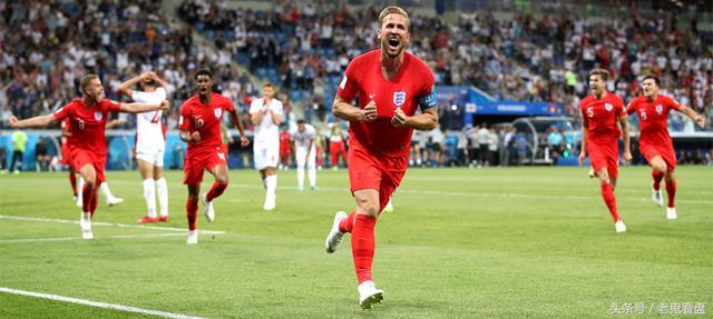 世界杯三四名决赛比利时VS英格兰,比利时再胜英格兰
