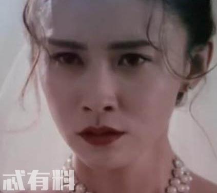 猎毒人:吕云鹏和楚莹最后结婚了吗 两人为什么决裂