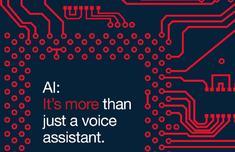 华为达芬奇计划是什么 将AI技术融入所有产品
