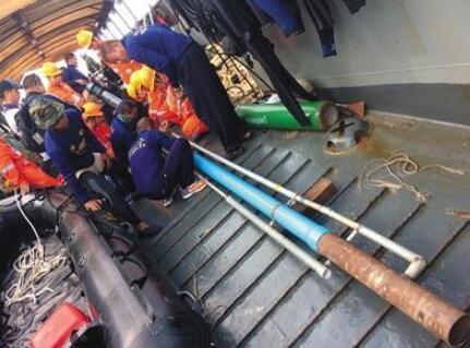 普吉沉船船主被捕!泰国普吉到翻船事件始末最新消息