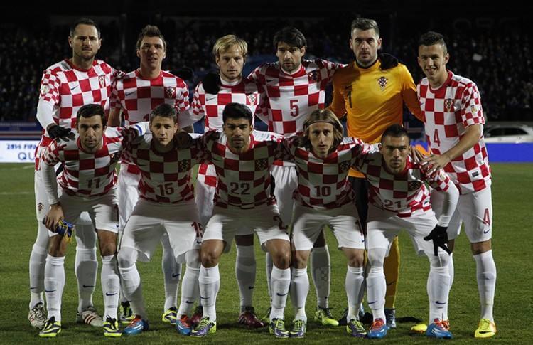 2018世界杯决赛回看 世界杯法国4-2击败克罗地